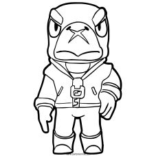 Star Coloring Pages, Coloring Pages For Kids, Star Art, Pop Vinyl Figures, 8 Bit, Aesthetic Anime, Pixel Art, Game Art, Cartoon