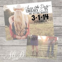 Hey, I found this really awesome Etsy listing at http://www.etsy.com/listing/160451148/rustic-save-the-date-post-card-printable