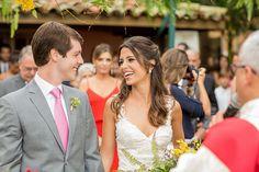 Casamentos na Praia_Búzios_Camilla e Beto_Blog Casamento em Búzios_Guia de Fornecedores_foto38
