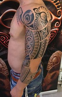 Best Polynesian Samoan 2012 Tattoos from Te Mana Julien Maori Tattoos, Maori Tattoo Designs, Bff Tattoos, Samoan Tattoo, Tattoo Designs For Women, Polynesian Tattoos, Ankle Tattoos, Sleeve Tattoos, Tatoos