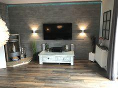 15 besten wohnzimmer bilder auf pinterest wohnbereich ikea m bel und ikea wohnzimmer. Black Bedroom Furniture Sets. Home Design Ideas
