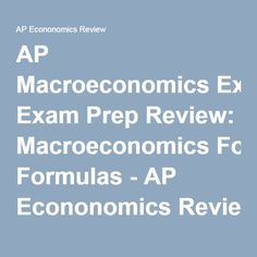 What's the difference between microeconomics and macroeconomics?