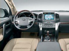 ToyotaLand_Cruiserallroad3.jpeg 1024×768 пикс