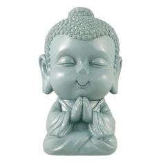 Buddha Banks $10