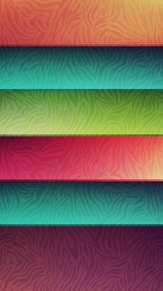 2aa0095557e12546428f4a943a6a06e0.jpg 640×1,136 pixels