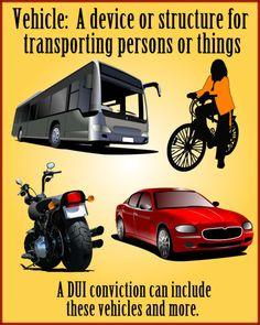 ingnitioninterlockhelp: Infographic: DUI Vehicles   Despite the...