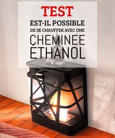 cheminee bio ethanol tours 37