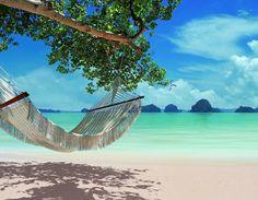 Wow.. Thailand.. SO amazing! :D