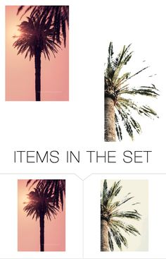 """home"" by nada33174 ❤ liked on Polyvore featuring art"
