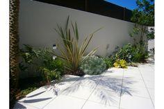 ザ・シーズン静岡・浜松・沼津は、ハイクオリティなエクステリア&ガーデンをDesignでクリエイトする、設計・施工スタジオです。
