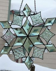 Classes | Great Glass Galore | Stained Glass | Fused Glass