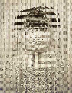 Collages (mosaicos). 6