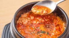 一 にのまえ - 新大久保/韓国料理 [食べログ]