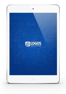 Win an iPad mini, Logos 5, and Vyrso books from TheResurgence.com! #R13