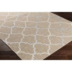 STZ-6008 - Surya | Rugs, Pillows, Wall Decor, Lighting, Accent Furniture, Throws, Bedding
