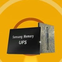 The introduction of UFS 2.0 memory to Samsung's high-end mobile devices certainly piqued our interest. aND it seems Samsung wasn't joking at all when it rallied about the Galaxy S6 & S6 edge's memory speeds. Simply put, you've never seen anything like this in a smartphone!