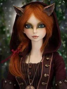 куклы бжд: 26 тыс изображений найдено в Яндекс.Картинках