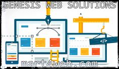 #DYNAMIC   #WEBSITE   A dynamic web site is opposite to  #static   #web    #site  , here web #pages  are not fixed as static web site. We provide  #provision  of changes according to #clients  by themselves.
