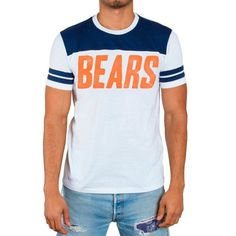 Wholesale 25 Best Chicago Bears T Shirts images | Bear t shirt, Love t shirt  for cheap