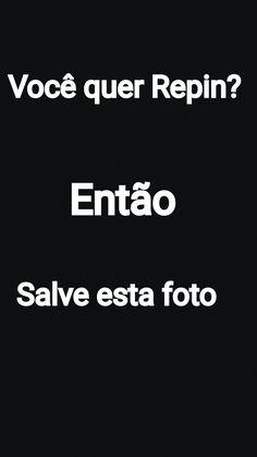 #repin #betalab #OPERAÇÃOBETALAB