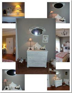 LA VIGENNA - décoration, vieilles pierres, brocante - Page 14 - LA VIGENNA - décoration, vieilles pierres, brocante