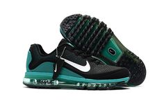 7ba90371b Online For Sale Cheap Nike Sneakers athletics Shoes Stadium Goods , The Nike  Air Max 2017 Running Shoe brings you lightweight, maximum cushioning and ...