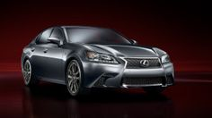Lexus GS 350 F SPORT 2013/2014 Price in Malaysia Features, Specs, Reviews
