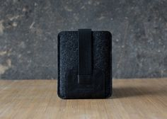 iPad MINI 2/ Mini RETINA/ Mini case sleeve cover by cinnamoncocoon