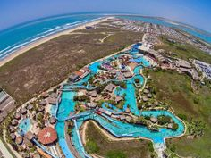 Guide to South Padre Island, Texas : Texas : Schlitterbahn Beach Resort South Padre Island, TexasLive Your Life Live Your Life may refer to: Camping In Texas, Texas Roadtrip, Texas Travel, Beach Camping, Beach Trip, Travel Usa, Hawaii Beach, Oahu Hawaii, Spain Travel