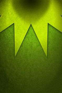 Kermit the Frog iPhone Wallpaper