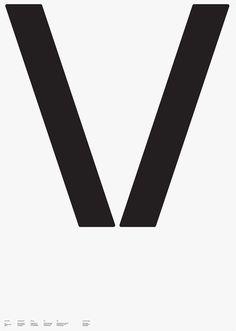 VN_A1_V