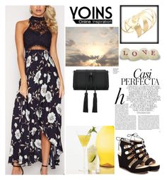 """30# Yoins"" by hazreta1013 ❤ liked on Polyvore featuring Whiteley, yoins, yoinscollection and loveyoins"