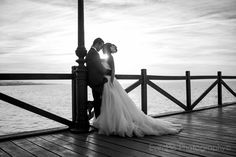 Fotos de postboda en la playa … Maria+Victor | fotografo de bodas Malaga - Fotografos Bodas Marbella - Wedding photographer Marbella - fotografo bodas Sevilla - Wedding photographer Gibraltar - Wedding photographer Spain