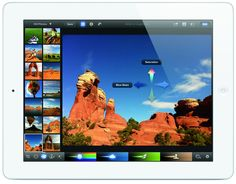 Watchmywallet.co.uk has a FREE iPad 3 to give away. Just visit our home page and click `Free Stuff.' Good luck! *T apply.