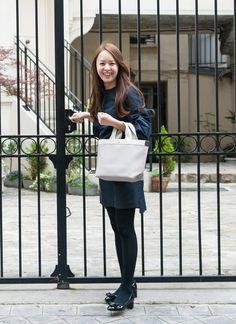Herve, Lineup, Fashion Bags, Gym Bag, Fashion Styles, Fashion Handbags, Duffle Bags