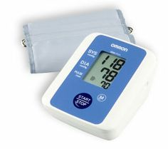 Máy đo huyết áp tự động  Omron HEM – 7111 là sự lựa chọn tuyệt vời cho sức khỏe của bạn và những người thân. Đặc biệt, máy có khả năng phát tín hiệu cảnh báo khi huyết áp và nhịp tim vượt quá mức độ an toàn, cho phép bạn kịp thời ngăn chặn và xử lý bất thường.