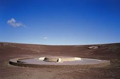 Roden Crater - Arizona