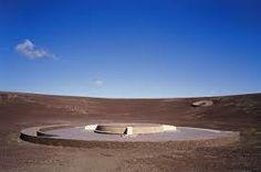 Roden Crater - Arizona