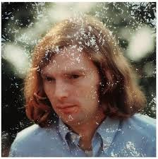 Listen to music from Van Morrison like Brown Eyed Girl, Into the Mystic - 2013 Remaster & more. Find the latest tracks, albums, and images from Van Morrison. Van Morrison, Morrison Hotel, Music Like, Kinds Of Music, Music Is Life, Harry Belafonte, Thrasher, Vaughan, Photo Star