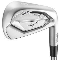 35f247996223 10 Best Golf Clubs images | Golf clubs, Golf stuff, Golf irons