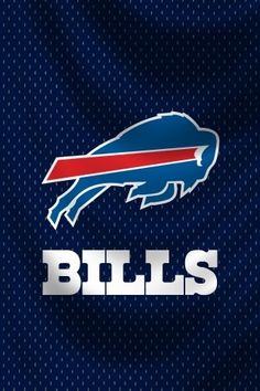 Buffalo Bills Logo Super Coloring Birthday