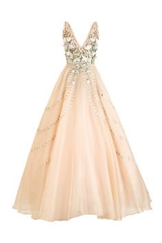Resultado de imagen para JAVIER SAIACH Tutu, Ball Gowns, Formal Dresses, My Style, Fashion, Ball Gown Dresses, Ballet Skirt, Moda, Formal Gowns