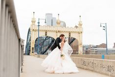 Soft 1920 Inspired Pittsburgh Wedding at the Grand Concourse by Leeann Marie, Wedding Photographers Featured on Burgh Brides