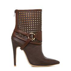Kallisi - ShoeDazzle