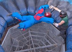 Explorefy helps you find the most exciting outdoor activities that you can enjoy with your friends and family! We encourage and active lifestyle full of great experiences ! Please Follow us on this journey and show YOUR SUPPORT! www.explorefy.com/ Indoor Skydiving, Outdoor Activities, Journey, Fan, Lifestyle, Google Search, Friends, Amigos, The Journey