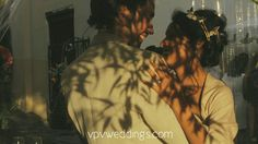 Mañana, en nuestro nuevo post, hablaremos de la boda de Vanessa y Noel. vpvweddings.com #novia #bodasenponferrada #bodasunicas #bodasengalicia #weddingfilms #eventos #vpvweddings #love #a7s #bodas #boda #video #videosdeboda #wedding #weddings #bodasgalicia #casateconvpv #sony #decoracionbodas #noviasvpv #novias #photo #bodasvigo #bodascoruña #coruña #galicia #vintage #decoración #bodaslugo #bodasorense