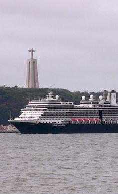 About The Ship Holland America Eurodam Cruise Ships Cruises - Eurodam cruise ship