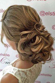 wedding guest hairstyles on pinterest hairstyles for wedding guests