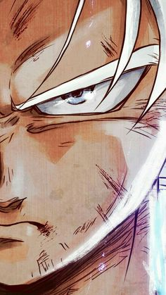 You need to be joking if you don't have a love for Dragon Ball Z games and cartoons. During the late Japanese animated Dragon Ball Z took. Goku Wallpaper, Wallpaper Animes, Animes Wallpapers, Dragonball Wallpaper, Superman Wallpaper, Dragon Ball Gt, Manga Japan, Super Anime, Son Goku