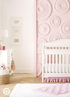 318 Best Baby Nursery Images In 2019 Cloud Island Cute